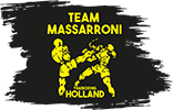 Team Massarroni Logo